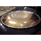 Vintage Tray - Chestnut Lane Antiques & Interiors - 4
