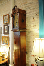 Load image into Gallery viewer, Antique 1820's Tall Case Clock