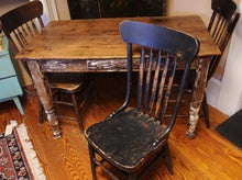 Load image into Gallery viewer, Three Antique Chairs - Chestnut Lane Antiques & Interiors - 2