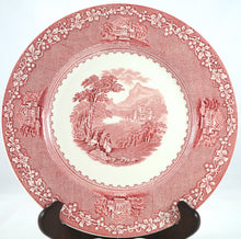 "Load image into Gallery viewer, Antique Royal Staffordshire ""Jenny Lind"" Transferware - Chestnut Lane Antiques & Interiors - 2"