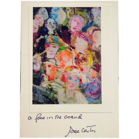 Jane Carter Cards