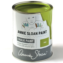 Load image into Gallery viewer, Annie Sloan Chalk Paint Liter - Firle