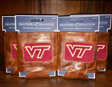 Virginia Tech Can Cooler - Smathers & Branson - Chestnut Lane Antiques & Interiors - 2