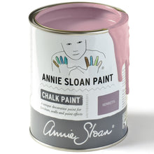 Load image into Gallery viewer, Annie Sloan Chalk Paint - Henrietta