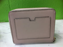 Load image into Gallery viewer, Kate Spade Small Bifold Wallet