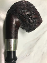 Load image into Gallery viewer, Dr. Grabow Tobacco Pipe