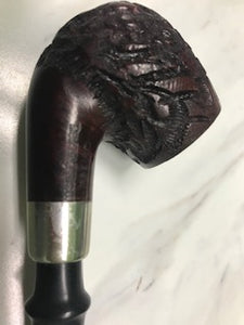 Dr. Grabow Tobacco Pipe