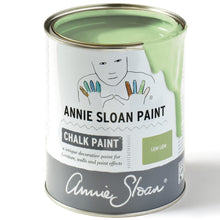 Load image into Gallery viewer, Annie Sloan Chalk Paint Liter - Lem Lem