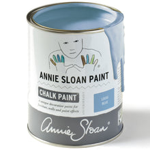 Load image into Gallery viewer, Annie Sloan Chalk Paint - Louis Blue