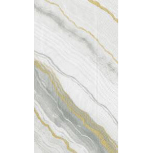 Marble Grey Paper Guest Towels