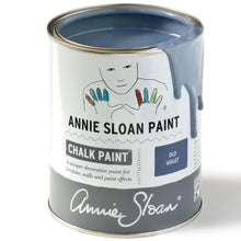 Load image into Gallery viewer, Annie Sloan Chalk Paint Liter - Old Violet