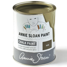 Load image into Gallery viewer, Annie Sloan Chalk Paint - Olive