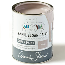 Load image into Gallery viewer, Annie Sloan Chalk Paint Liter - Paloma