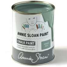 Load image into Gallery viewer, Annie Sloan Chalk Paint - Svenska Blue