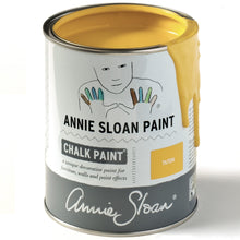 Load image into Gallery viewer, Annie Sloan Chalk Paint Liter - Tilton