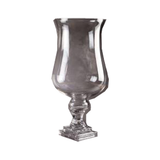 Ellis Footed Urn - Small - Chestnut Lane Antiques & Interiors - 1