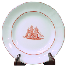 Load image into Gallery viewer, Wedgwood Flying Cloud Salad Plate - Chestnut Lane Antiques & Interiors - 1