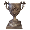 Large Urn - Chestnut Lane Antiques & Interiors - 1