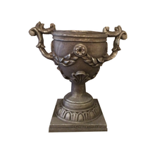 Load image into Gallery viewer, Small Urn - Chestnut Lane Antiques & Interiors - 1