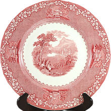 "Load image into Gallery viewer, Antique Royal Staffordshire ""Jenny Lind"" Transferware - Chestnut Lane Antiques & Interiors - 1"