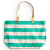 Patio Party Beach Bag - Chestnut Lane Antiques & Interiors - 1