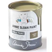 Load image into Gallery viewer, Annie Sloan Chalk Paint - Château Grey