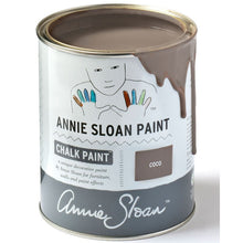 Load image into Gallery viewer, Annie Sloan Chalk Paint - Coco