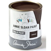Load image into Gallery viewer, Annie Sloan Chalk Paint Liter - Honfleur