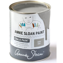 Load image into Gallery viewer, Annie Sloan Chalk Paint Liter - Paris Grey