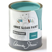 Load image into Gallery viewer, Annie Sloan Chalk Paint Liter - Provence