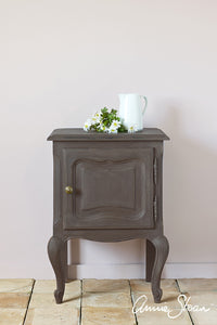 Annie Sloan Chalk Paint - Honfleur - Chestnut Lane Antiques & Interiors - 2