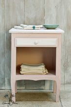 Load image into Gallery viewer, Annie Sloan Chalk Paint - Antoinette - Chestnut Lane Antiques & Interiors - 2