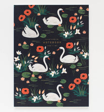 Load image into Gallery viewer, Rifle Paper Co. Notebook Set - Birds of a Feather