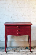 Load image into Gallery viewer, Annie Sloan Chalk Paint - Burgundy - Chestnut Lane Antiques & Interiors - 3