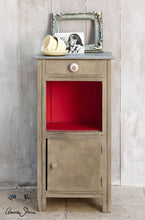 Load image into Gallery viewer, Annie Sloan Chalk Paint - Coco - Chestnut Lane Antiques & Interiors - 2