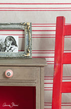 Load image into Gallery viewer, Annie Sloan Chalk Paint - Coco - Chestnut Lane Antiques & Interiors - 4