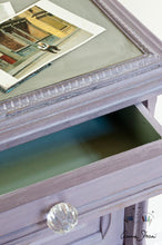 Load image into Gallery viewer, Annie Sloan Chalk Paint - Emile - Chestnut Lane Antiques & Interiors - 3