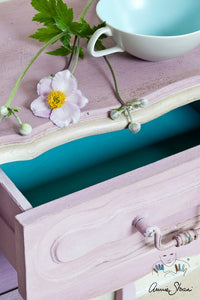 Annie Sloan Chalk Paint - Henrietta - Chestnut Lane Antiques & Interiors - 3