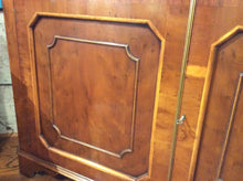Load image into Gallery viewer, Large Corner Cupboard - Chestnut Lane Antiques & Interiors - 4