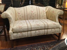 Load image into Gallery viewer, Loveseat - Chestnut Lane Antiques & Interiors