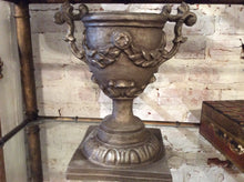 Load image into Gallery viewer, Large Urn - Chestnut Lane Antiques & Interiors - 2