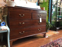 Load image into Gallery viewer, Fine 19th Century English Mahogany Chest - Chestnut Lane Antiques & Interiors - 2