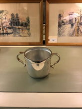 Load image into Gallery viewer, Silver Plated Bucket - Chestnut Lane Antiques & Interiors - 2
