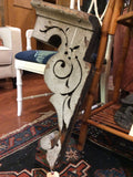 Antique Corbel - Chestnut Lane Antiques & Interiors  - 3