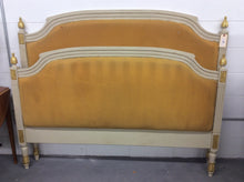 Load image into Gallery viewer, Antique French Bed - Early 20th Century(Queen) - Chestnut Lane Antiques & Interiors - 2