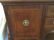 Load image into Gallery viewer, 20th Century Mahogany Sideboard - Chestnut Lane Antiques & Interiors - 4