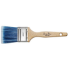 No. 60 Flat Brush (Large) - Chestnut Lane Antiques & Interiors - 1