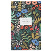 Tapestry Pocket Notepad