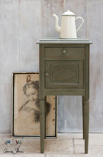Load image into Gallery viewer, Annie Sloan Chalk Paint - Olive - Chestnut Lane Antiques & Interiors - 3