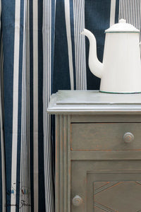 Annie Sloan Chalk Paint - Olive - Chestnut Lane Antiques & Interiors - 5